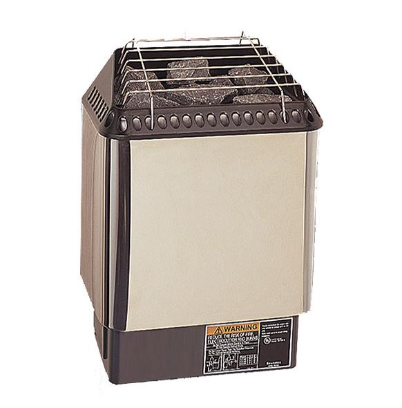 Finnleo Designer Trend Sauna heater