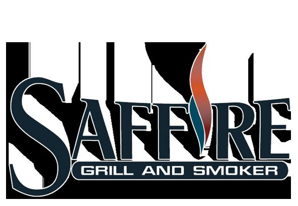 Saffire Logo