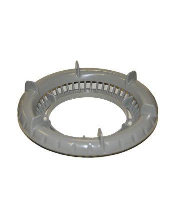Hot Tub Locking Ring
