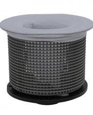 Filter Saver Basket