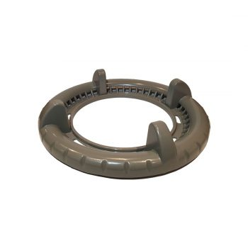 Hot Tub Locking Ring