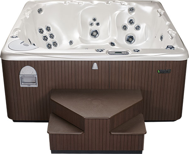 Beachcomber Hot Tubs London