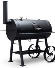 abilene_charcoal_grill_1