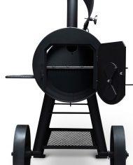 abilene_charcoal_grill_14