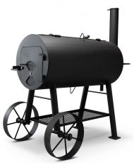 abilene_charcoal_grill_16