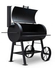 abilene_charcoal_grill_3