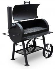 abilene_charcoal_grill_4