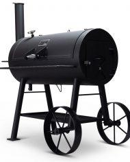 abilene_charcoal_grill_5