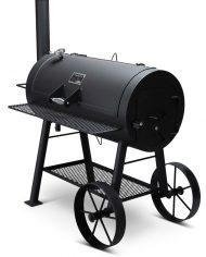 abilene_charcoal_grill_6