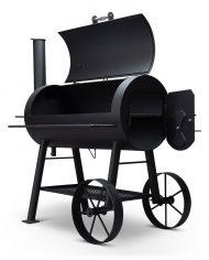 abilene_charcoal_grill_7
