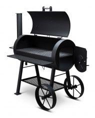 abilene_charcoal_grill_8