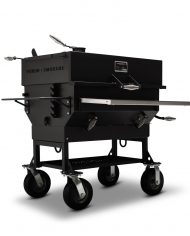 charcoal-grill-24×36-1
