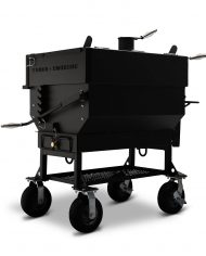 charcoal-grill-24×36-16