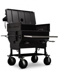 charcoal-grill-24×36-2