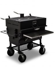 charcoal-grill-24×36-3