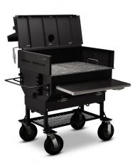 charcoal-grill-24×36-4