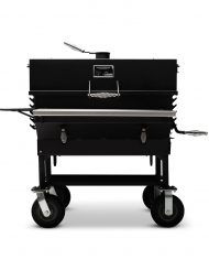 charcoal-grill-24×36-5