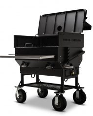 charcoal-grill-24×36-7