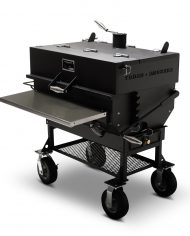 charcoal-grill-24×36-8