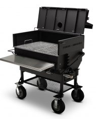 charcoal-grill-24×36-9