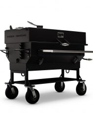 charcoal-grill-24×48-1