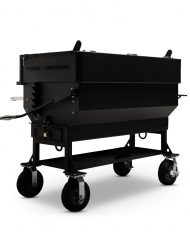 charcoal-grill-24×48-16