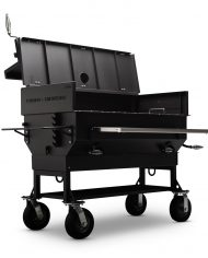 charcoal-grill-24×48-2