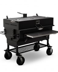 charcoal-grill-24×48-3