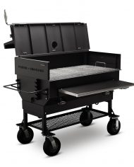 charcoal-grill-24×48-4