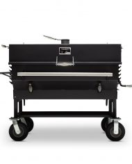 charcoal-grill-24×48-5