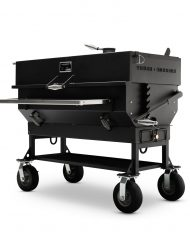 charcoal-grill-24×48-6