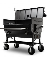charcoal-grill-24×48-7