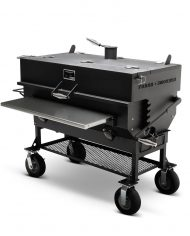 charcoal-grill-24×48-8