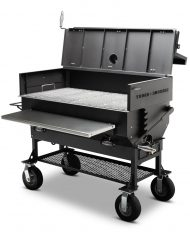 charcoal-grill-24×48-9