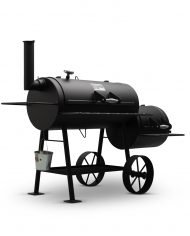cheyenne-offset-smoker-1