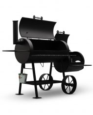 cheyenne-offset-smoker-3