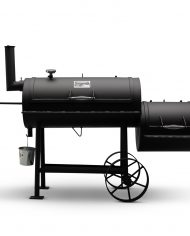 cheyenne-offset-smoker-5