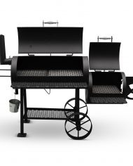 cheyenne-offset-smoker-6