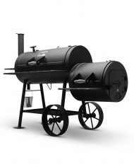 cheyenne-offset-smoker-7