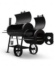 cheyenne-offset-smoker-8