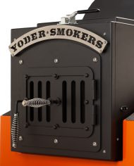 cimarron-pellet-competition-smoker-10