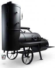 durango_offset_vertical_smoker_1