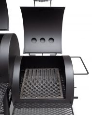 durango_offset_vertical_smoker_10