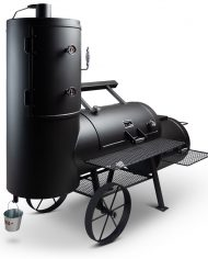 durango_offset_vertical_smoker_2
