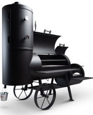 durango_offset_vertical_smoker_3