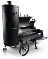 durango_offset_vertical_smoker_4