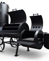 durango_offset_vertical_smoker_7