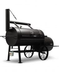 kingman-offset-pit-smoker-1