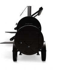 kingman-offset-pit-smoker-14