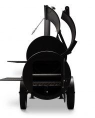 kingman-offset-pit-smoker-15